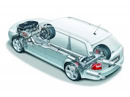 audi drc kayaba kayaba s drc suspension system selected for audi s rs