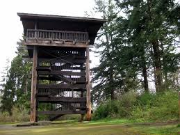 best of 13 images observation tower house plans home building