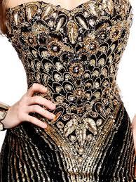 embellished dress chic strapless sweetheart beading detail embellished dress