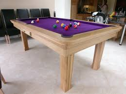 backyards with pools dining table pool combination uk 9ft oak
