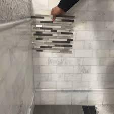Floor And Decor Reviews photogiraffe