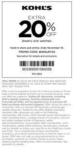 printable kohls coupons hair coloring coupons