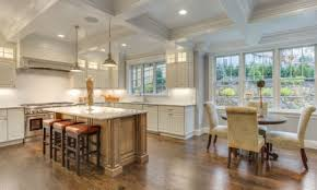 kitchen ideas gallery kitchen gallery kitchen photos kitchen ideas woburn ma