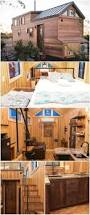 5159 best tiny house images on pinterest small homes