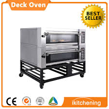 Commercial Bakers Rack Baguette Oven Baguette Oven Suppliers And Manufacturers At