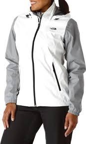 the north face resolve plus rain jacket women u0027s rei com