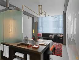 design hotel amsterdam 416 best hotel images on hotel interiors hotel