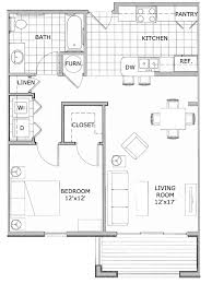 1 bed 1 bath apartment in springfield mo the abbey apartments