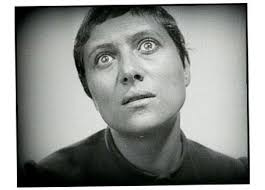 joanne d arc haircut 60 best the passion of joan of arc images on pinterest joan of