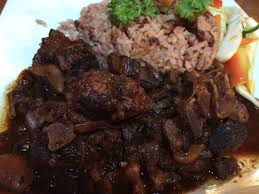 10 dishes every jamaican should how to cook jamaicans