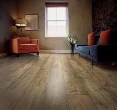 awesome laminate flooring menards worthington laminate flooring