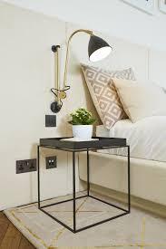 wandsworth electrical designer light switches u0026 plug sockets