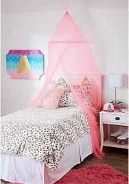 girls u0027 room décor furniture u0026 bedding for tweens justice
