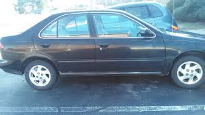 nissan sentra junk parts cash for cars holyoke ma sell your junk car the clunker junker