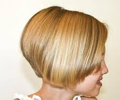 hairstyles when growing out inverted bob 30 stylish inverted bob haircut slodive