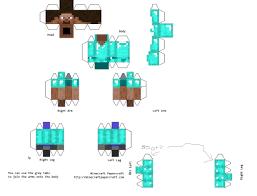 26 best minecraft images on pinterest minecraft stuff minecraft
