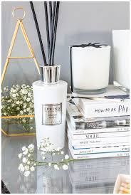 January Home Decor by Trend Alert Black And White Home Décor Hedonistit