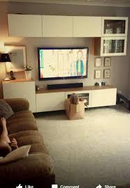 ikea besta living room in home furniture u0026 diy furniture