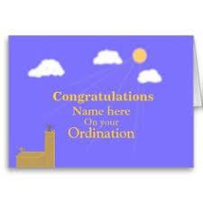 Congratulations Nurse Card Male Nurse Graduation Congratulations Customise Card