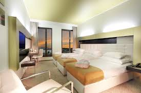 Basics Of Interior Design The Basics Of A Good Hotel Room Design Interior Design Explained