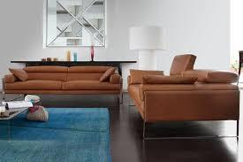Nicoletti Italian Leather Sofa Romeo Sofa Nicoletti Italy Italmoda Furniture Store