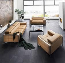 Genuine Leather Sofa Sets Sofa Center Divinity