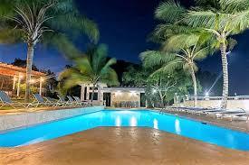 Puerto Rico Vacation Homes Beach Fun Condos U0026 Villa Bonita Rincon Pr Wedding Venue Rincon