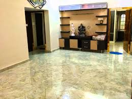 Nifty Interiors by Interior Designer In Hyderabad Youtube