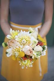 16 best weddings bouquets u0026 flowers images on pinterest wedding