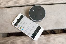 amazon black friday deals calendar how to sync your calendar with alexa android central