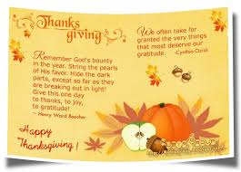 thanksgiving quotes sayings thanksgiving picture quotes page 4