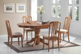 Butterfly Leaf Dining Room Table Dining Room Interesting Dining Room Design With Canadel Furniture