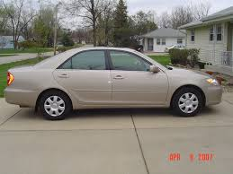 2004 toyota camry le specs exploreco 2004 toyota camryle sedan 4d specs photos modification