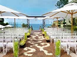 la jolla wedding venues roof with a view 6 san diego rooftop terraces exquisite