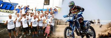 suomy helmets motocross suomy motosport