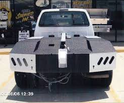 white truck bed liner spray in bedliners by c f specializing in truck bedliners spray