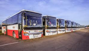 setra bus service manual setra bags major czech order for low floor buses