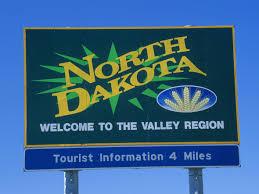 north dakota happiest us state business insider