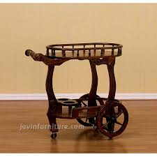 Dining Room Serving Cart by Tea Cart With Wheels Hk829 M A 460x275 Mum Pinterest Tea