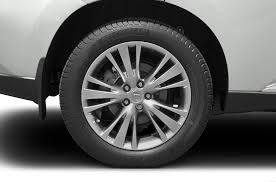 what psi for lexus es 350 tires 2013 lexus rx 350 price photos reviews u0026 features