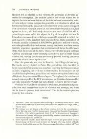 cr it lyonnais si e social the path of a genocide the rwanda crisis from uganda to zaire