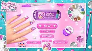 real nail art games real free download images nail arts ideas