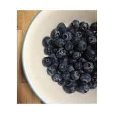 Little Berry 79 Best Zalando Healthy Living Images On Pinterest Free