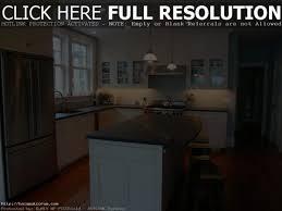 kitchen inspirational countertop without backsplash backsplashes