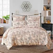 online get cheap queen size bedding uk aliexpress com alibaba group