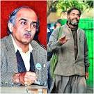 Prashant Bhushan and Yogender Yadav may be voted out of AAP PAC.