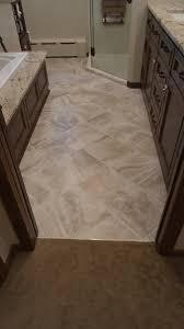 Laminate Flooring Minneapolis Tile Floor Gallery Custom Installations Inc