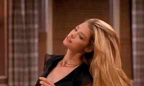 20 things every with hair has experienced at least once