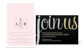 engagement invitation wording theruntime