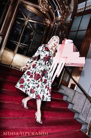 moda operandi luxury gifts 2015 popsugar fashion